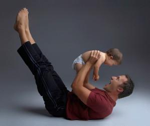 Teaching Pilates to Children: Playful Pilates
