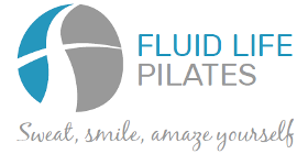 Fluid Art Pilates